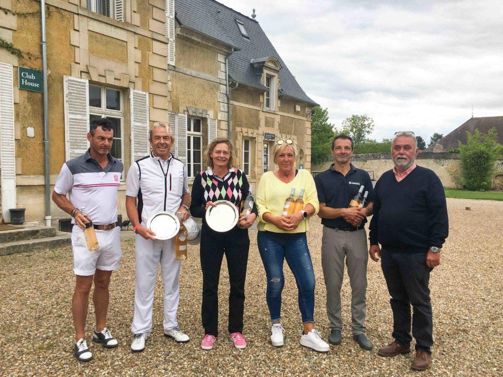 Trophee-seniors-2021 (35)